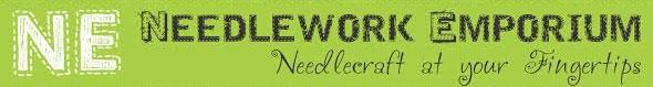 Needle Work Emporium
