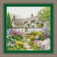 English Cottage5