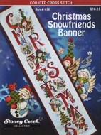 christmas_snowfriends_banner_main