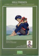 PINN-mother-and-child-crossstitch