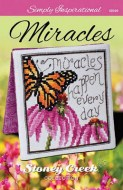 Simply Inspirational - Miracles