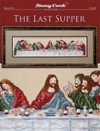 The Last Supper5