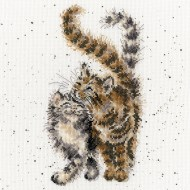 XHD60-Feline-Good-scanned-small