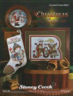 bk429_christmas_joy_main