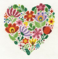 dmc-flowered-forms-bouquet-of-love-cross-stitch-kit-bk1675-5027-p
